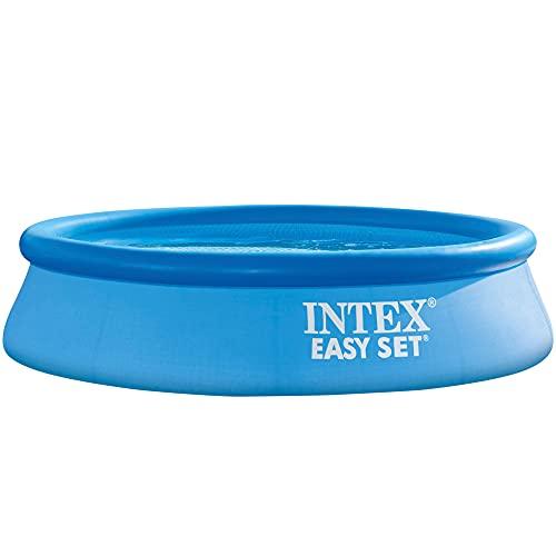 Intex 28120NP - Piscina...