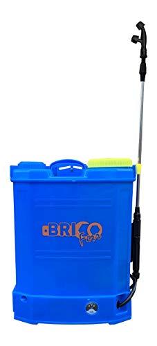 Bricoferr BFOL0860...