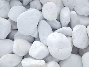 Saco Piedra Decorativa...