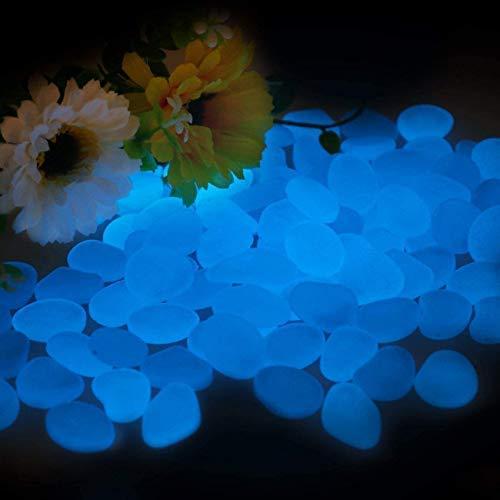 Smooce Piedras Luminosas...