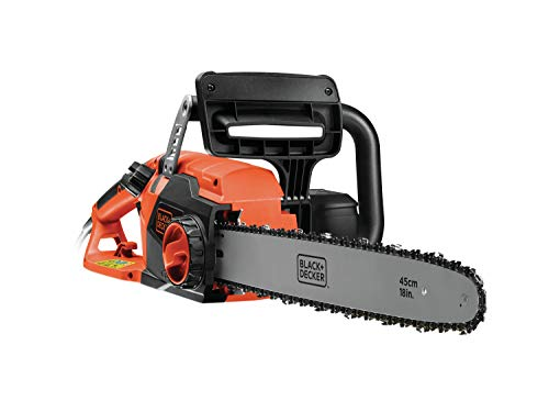 BLACK+DECKER CS2245-QS -...