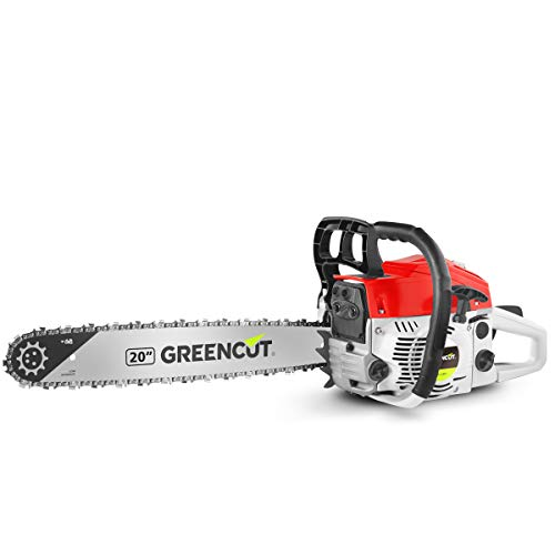 GREENCUT GS620X -...