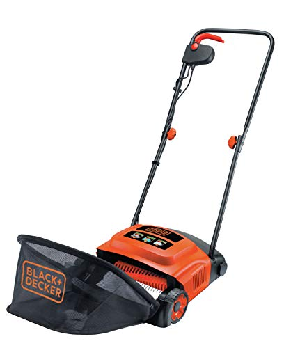 BlackDecker GD300 -...