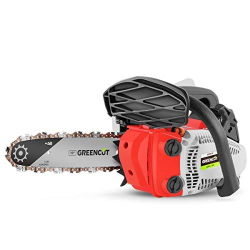 GREENCUT GS250X-10 -...