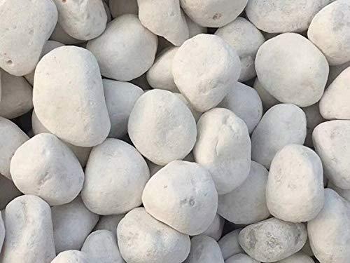 Piedra Canto Rodado Saco...