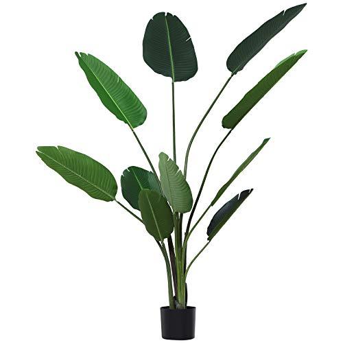 Outsunny Planta de...