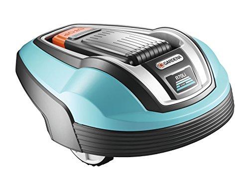 Gardena 04072-20 Robot...