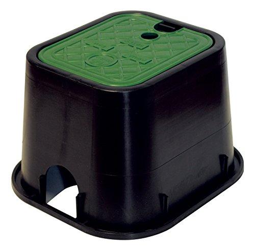 Aqua control M115717...