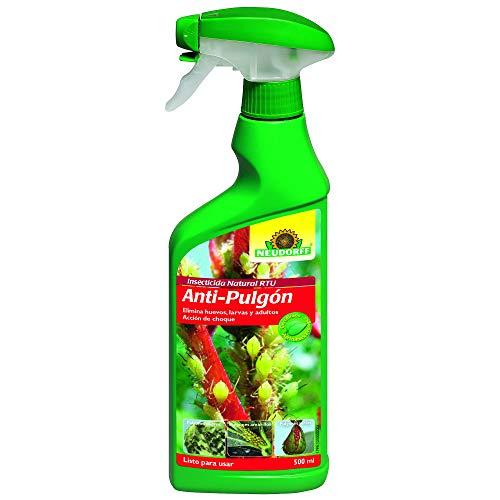 Insecticida Natural RTU...