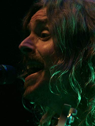 Opeth - Live at...