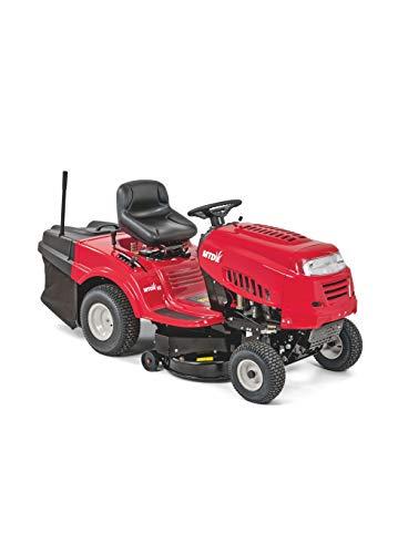 MTD MTD92 Tractor...