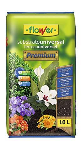 Flower Universal Premium...