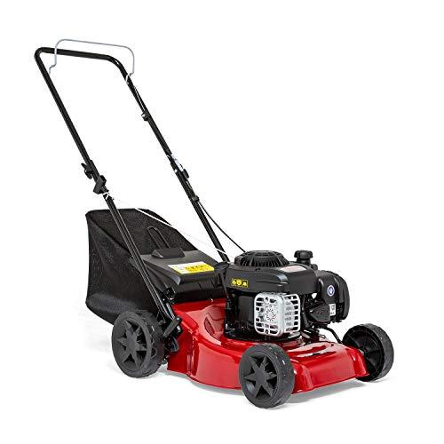 Sprint 2691620 410P Push...
