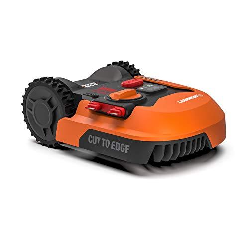 Worx WR142E - Robot...