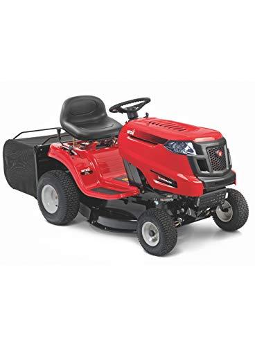 MTD RC125 Tractor...