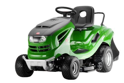 Brill 118903 - Tractor...