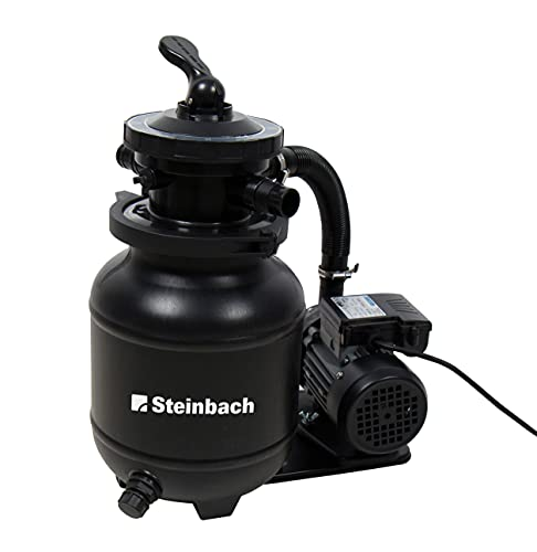 Steinbach Speed Clean...