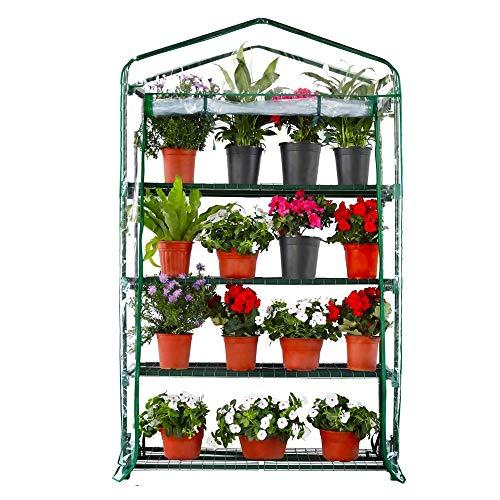 Worth Garden Estantes de...