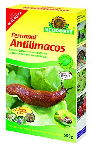 Neudorff - Antilimaco...