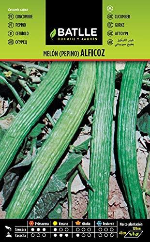 Semillas Hortícolas -...