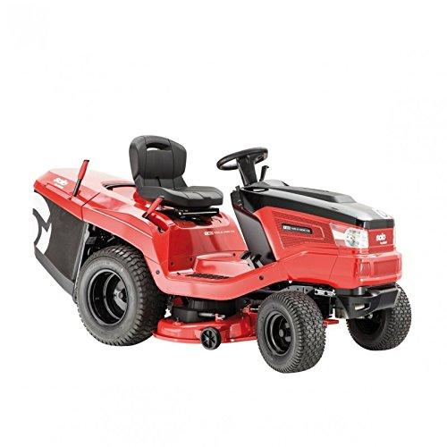 AL-KO - Tractor...