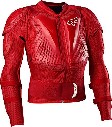 Fox Titan Sport Jacket...