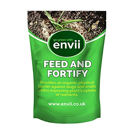 envii Feed and Fortify -...