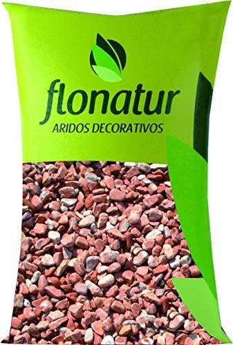 flonatur Piedra Canto...