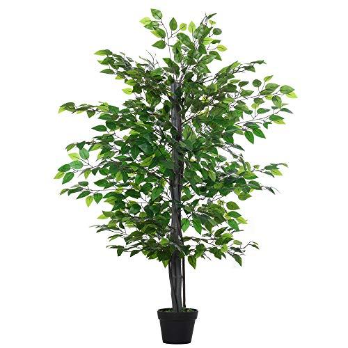 Outsunny Árbol de Ficus...