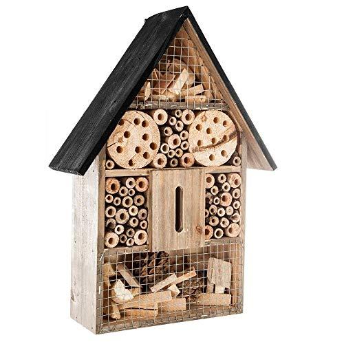 Casa para insectos de...