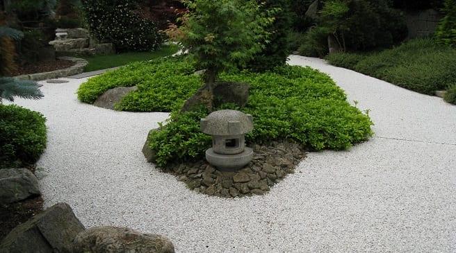 Elegir El Tipo De Suelo Para Un Jardin Pequeno - Suelos-para-jardines-pequeos