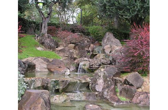 Aplica-el-Feng-Shui-en-tu-jardin