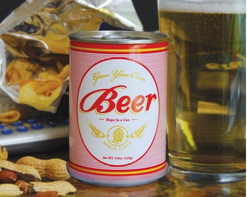 cerveza-lata-semillas
