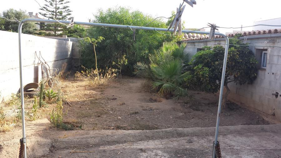 Dise o de un jard n paso a paso i primeras consideraciones - Diseno de un jardin ...