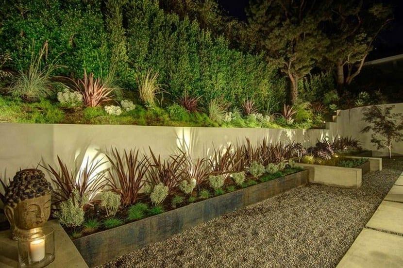Dise ar un jard n zen for Ideas para tu jardin paisajismo
