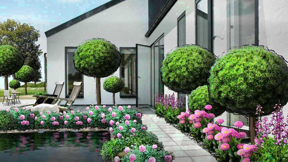 Programas para dise os de jardines for Disenar jardines online gratis