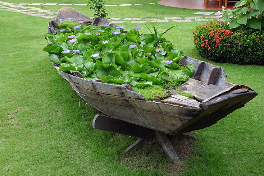 Imagen - Garden.lovetoknow.com