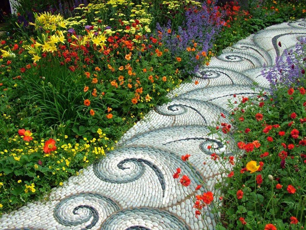 Imagen - Homecaprice.com