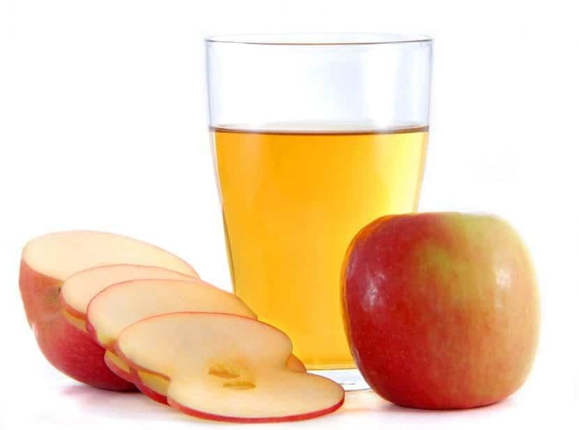 Usa el vinagre para cuidar de tu huerto