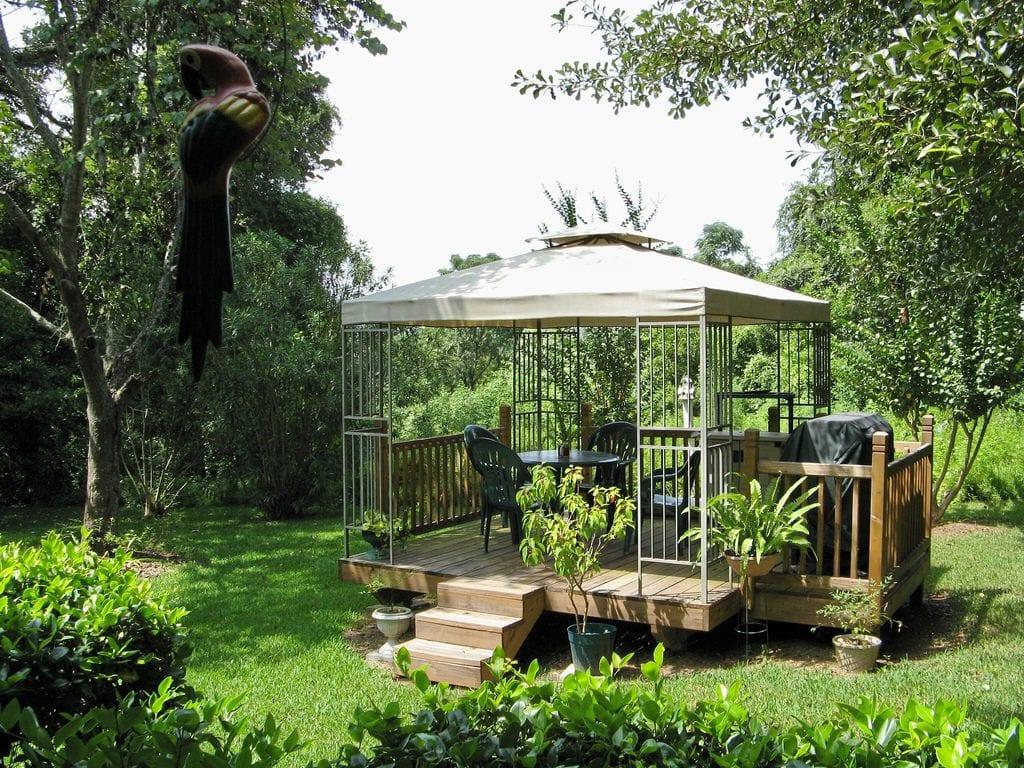 zona-de-relax-del-jardin