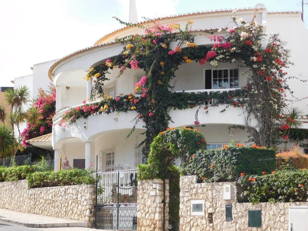 casa-mediterranea