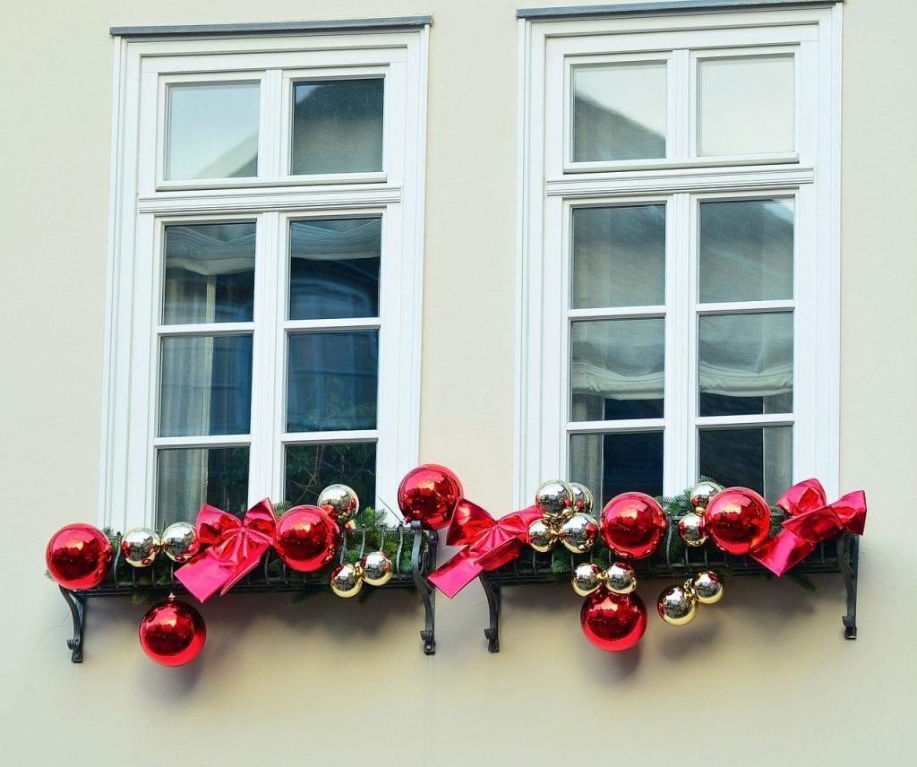 ventanas-decoradas