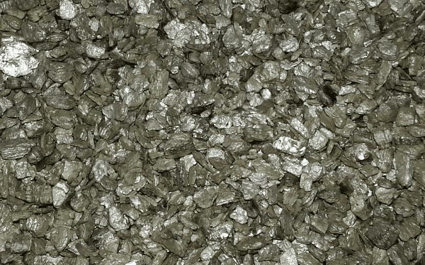 vermiculita