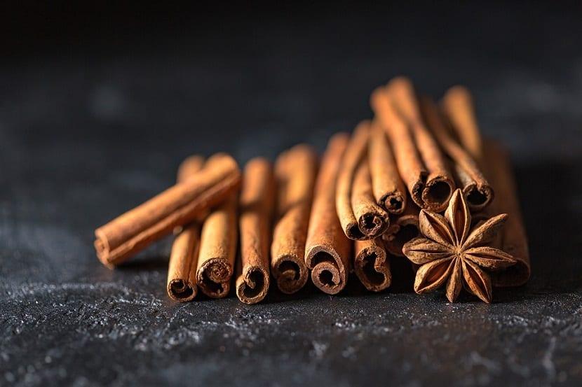 deliciosas semillas de anis