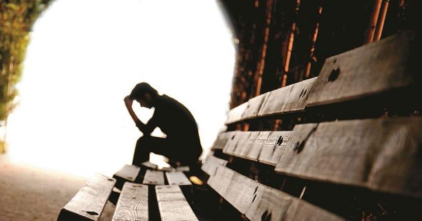las personas con fuertes depresiones necesitan se tratadas con pulsatilla