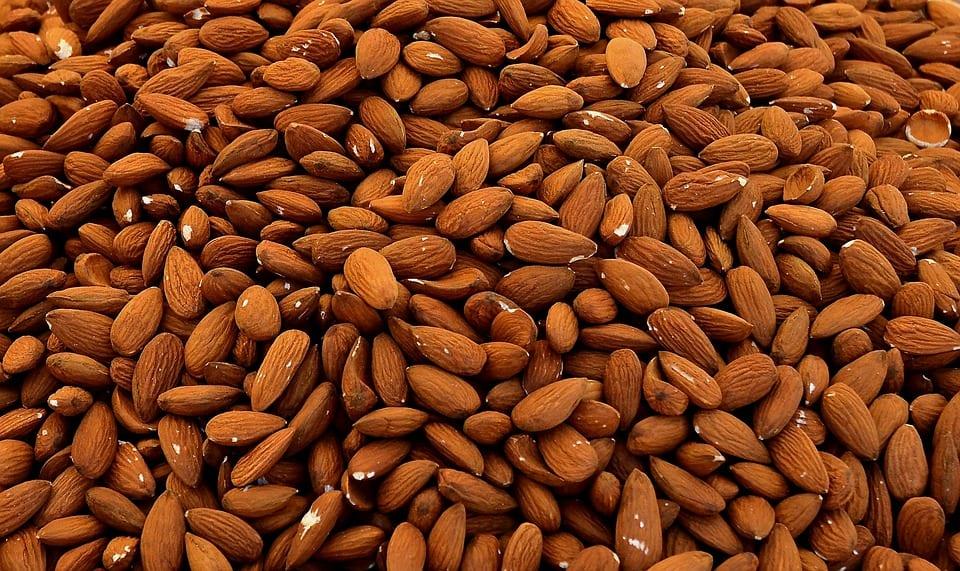 El almendro ofrece una gran variedad de propiedades útiles para el mercado actual