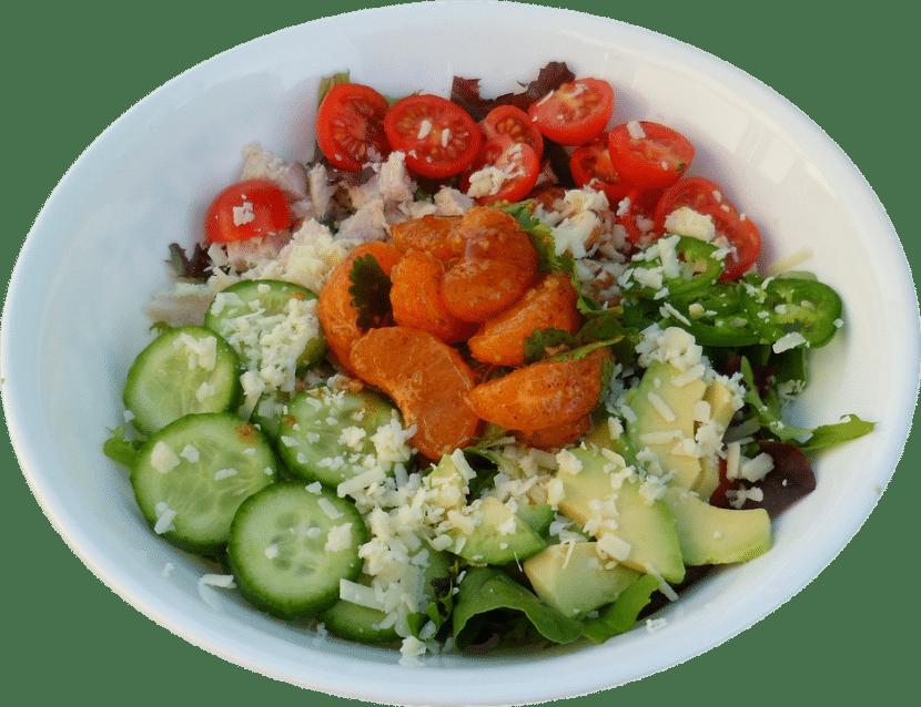 Algunos Solanum son comestibles