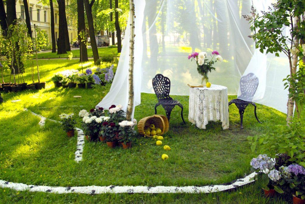 Planifica tu fiesta de boda al detalle