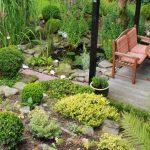 Haz de tu terraza un magnífico jardín
