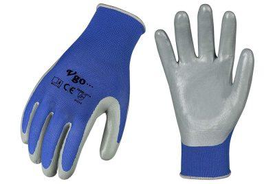 Si necesitas guantes de jardinería, cómprarlos en el black friday